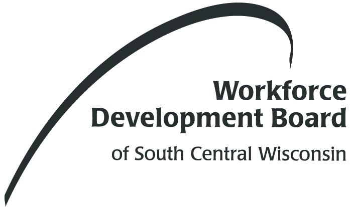 WDBSCW logo