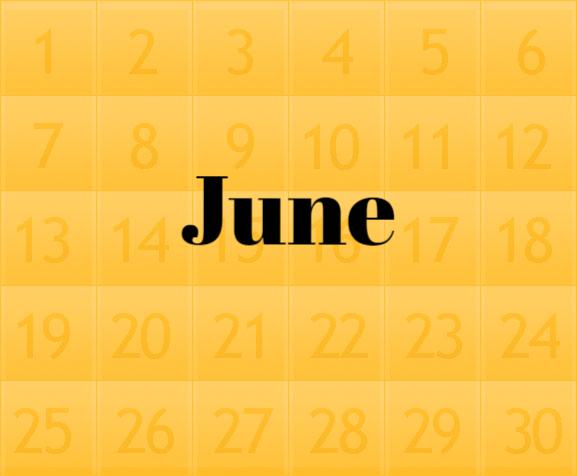 graphic-calendar-yellow.jpg