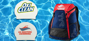 OxiClean contest