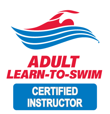 ALTS certified instructor logo
