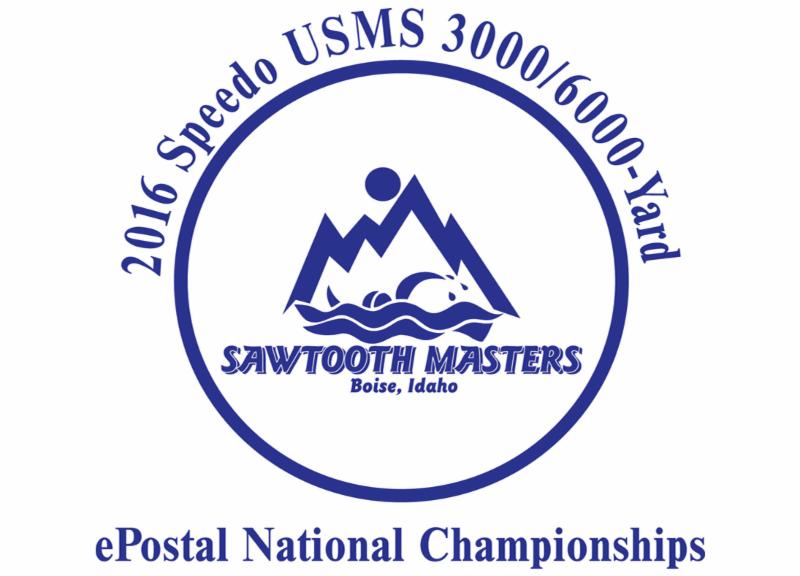3000 6000 2016 epostal