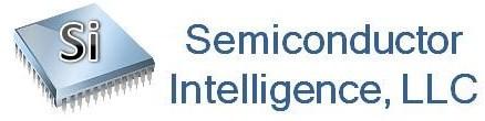 Semiconductor Intelligence, LLC