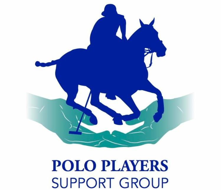 Polo Players Support Group Thanks Orthwein Family For Continued Support