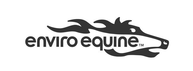 Enviro Equine & PET Launches New Revolutionary Product, Bone+