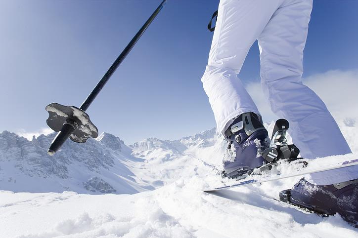 skier_poles.jpg