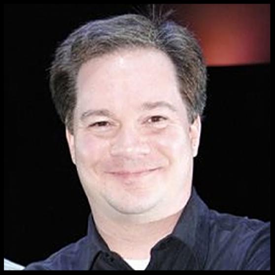 Joseph McDonough