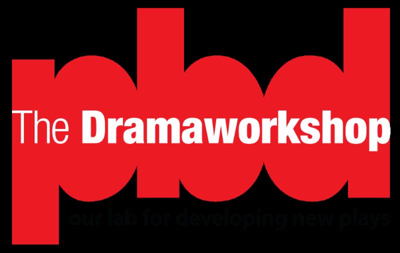The Dramaworksop