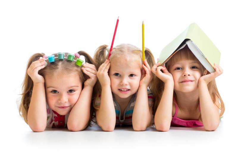 kids_with_art_supplies.jpg
