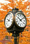 campus_clock