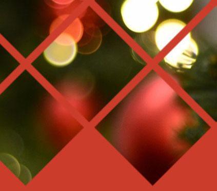 holiday_closeup