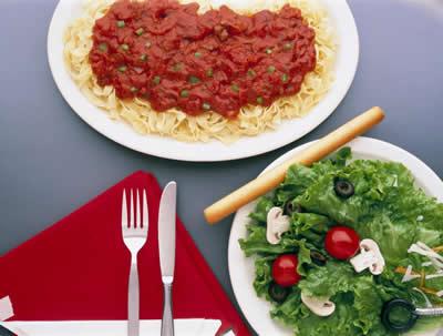 pasta-salad-meal.jpg
