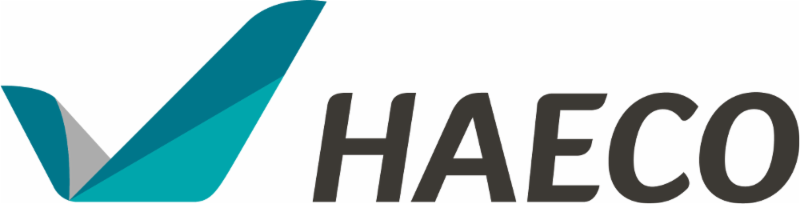 HAECO Logo