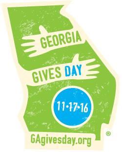 GA Gives Day