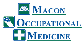 Macon Occupational