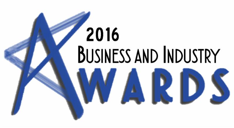 B_I Awards