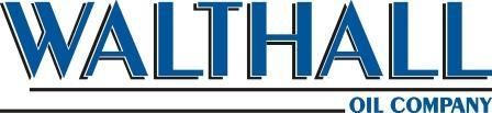 Walthall Logo