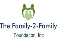 Family-2-Family
