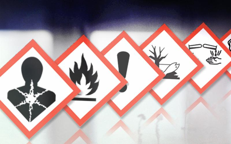 Chemical Hazard Training - Bundle and Save