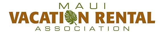 MVRA logo