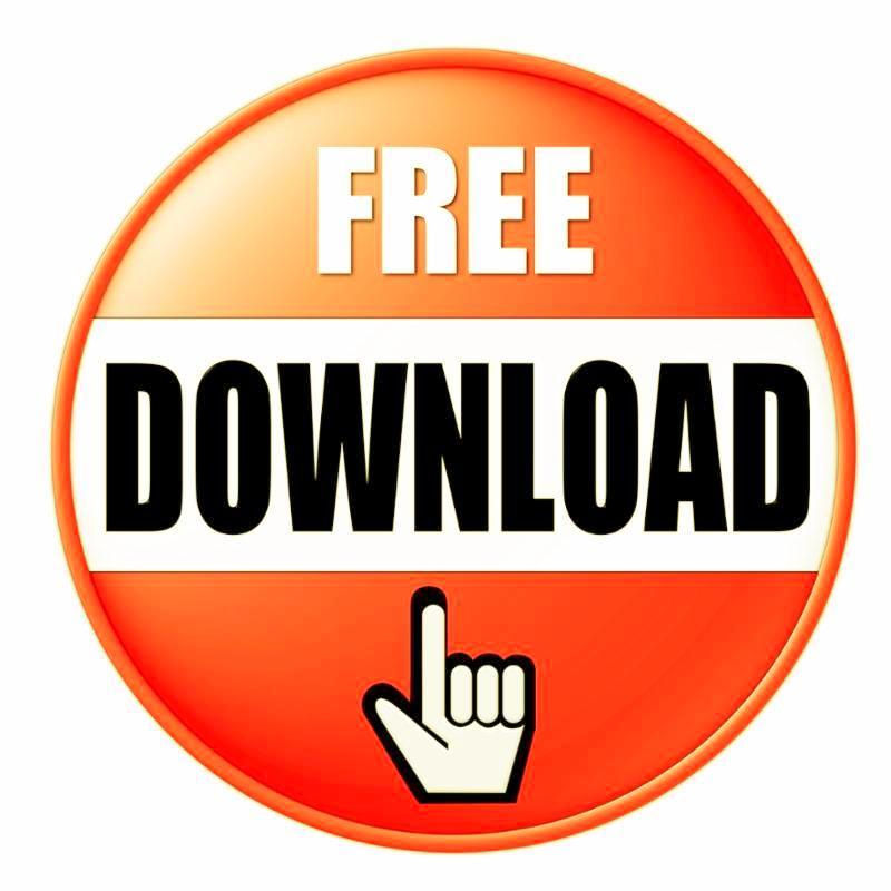 free_download_button.jpg