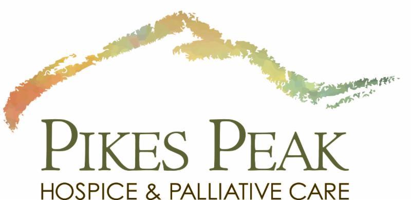 Pikes Peak Hospice & Palliative Care