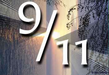 9/11 image by Dimon
