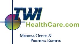 TWI healthcare