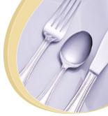 silverware-sm.jpg
