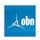 OBN Website