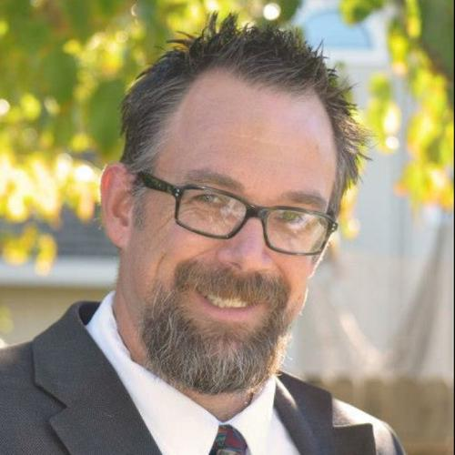 Geoff Belleau