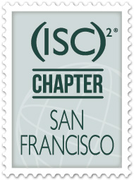 (ISC)2 San Francisco Chapter