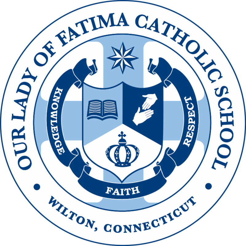 Our Lady of Fatima School