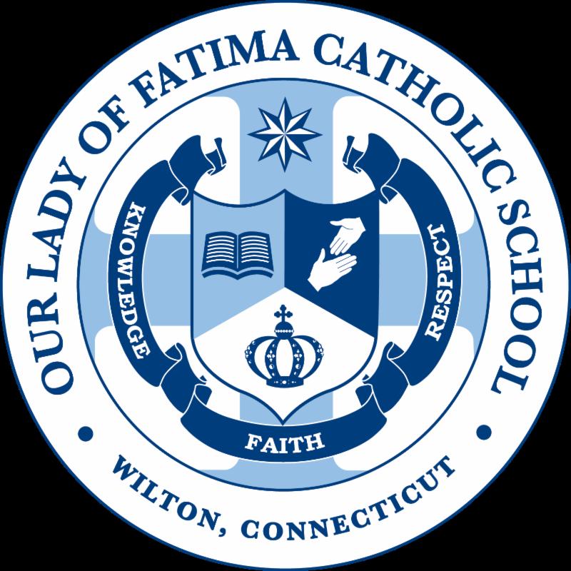 Our Lady of Fatima School