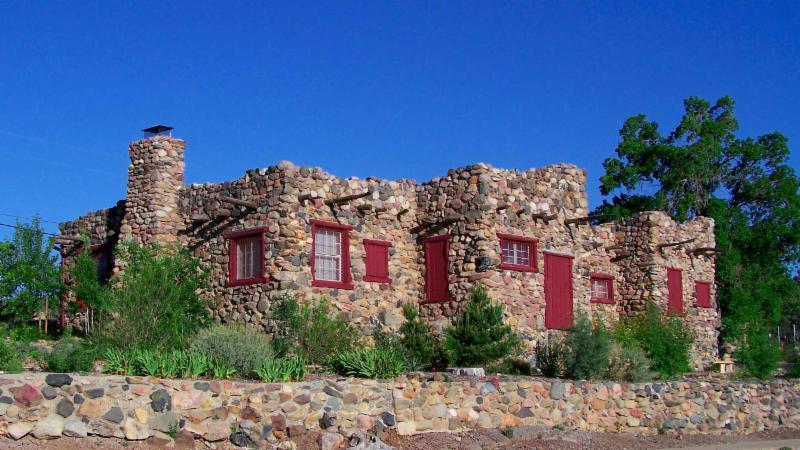 Highlands Center For Natural History Prescott