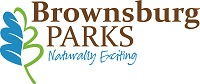 brownsburg parks