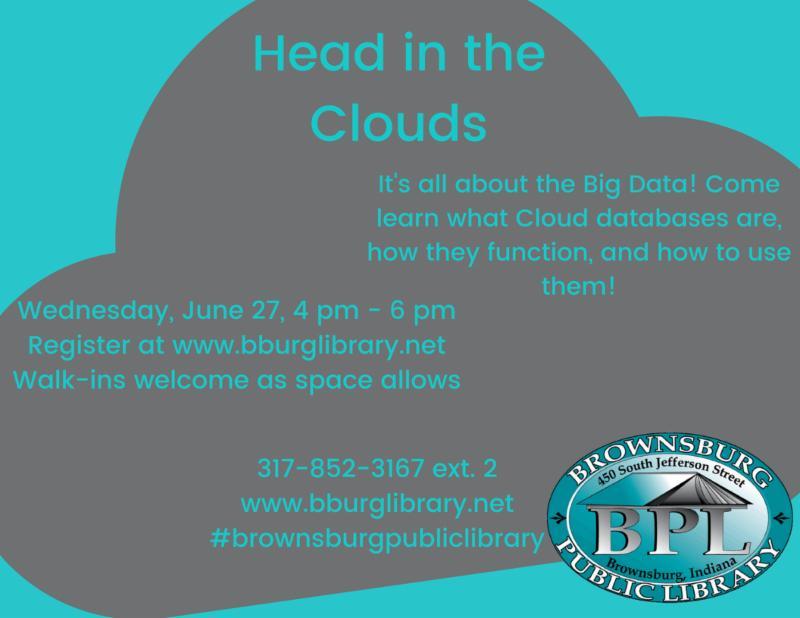 head in the clouds june 27 4 pm