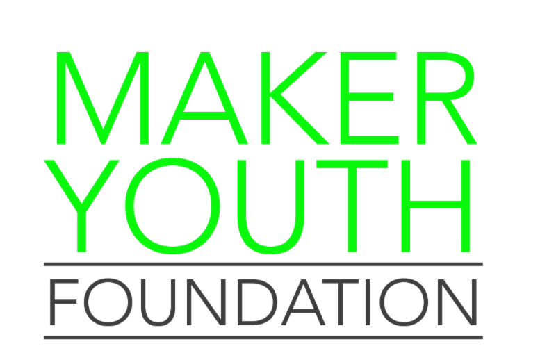 makeryouth foundation