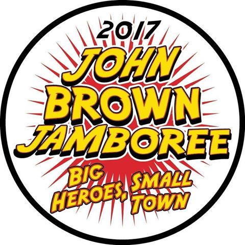John Brown Jamboree
