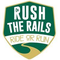 Rush the Rails