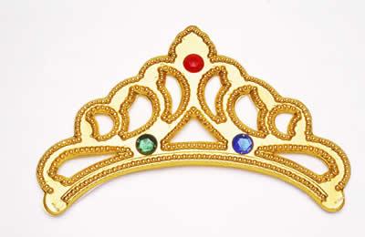 gold-tiara.jpg