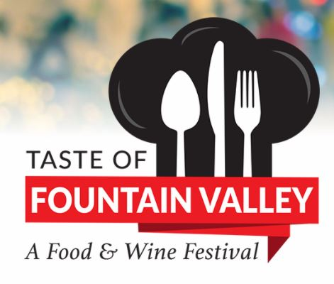 Taste of Fountain Valley