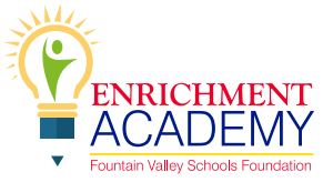 Enrichment Academy
