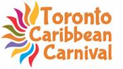 Toronto Carilbbean Carnival