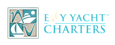 ENVY Yacht Charters