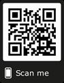 http://files.constantcontact.com/9acbbff6501/f37fc3ab-8a47-42ee-9f7d-d2bb75d72706.png