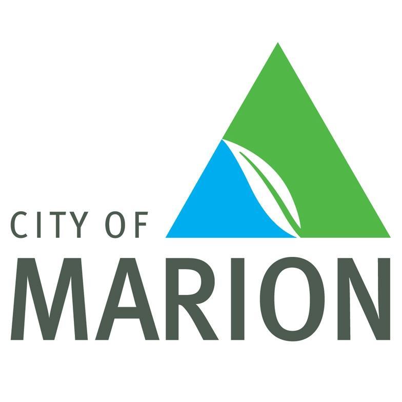 www.marion.sa.gov.au