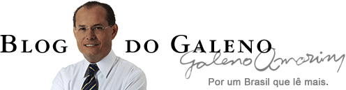 Blog do Galeno