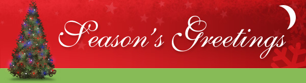 seasons-greetings-header.jpg