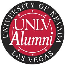 unlv alumni association