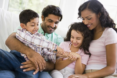 playful-family-portrait.jpg